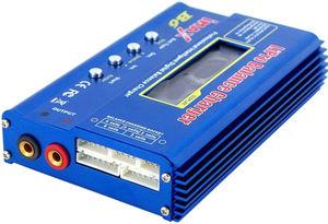 Pour recharger une batterie multicellules avec efficacité, mieux vaut adopter un chargeur spécialisé.