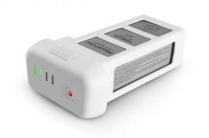 Certains constructeurs ont fait le choix de batteries avec des connecteurs propriétaires, pour conserver le contrôle de la vente et éviter l'usage de batteries concurrentes.