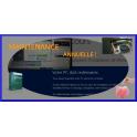 Maintenance Annuelle