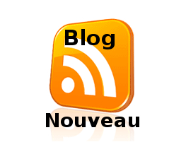 Rss Blog Infos & Nouveautés